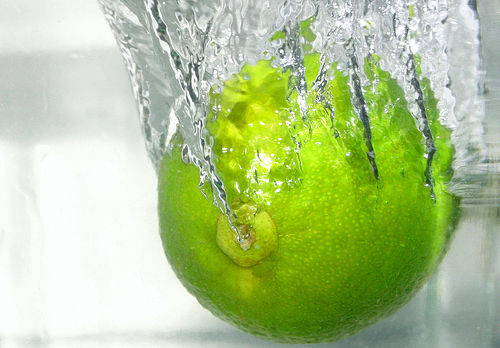 2 of the Most Important Elements in Fruits