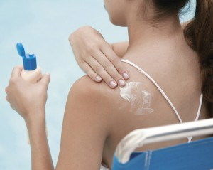 best 10 sunburn treatments