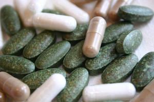 top 10 vitamins