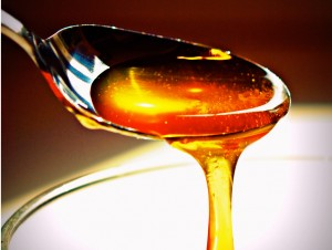 top health benefits of honey