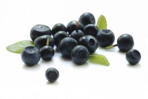 nutritious fruits