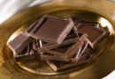 10 Reasons to Eat Dark Chocolate