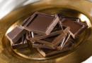 10 Reasons to Eat Dark Chocolate