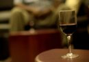 Top 10 Health Benefits of Red Wine and Resveratrol