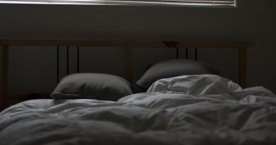 best Sleep Better Pillows